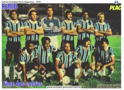 Страны и клубы gt бразилия